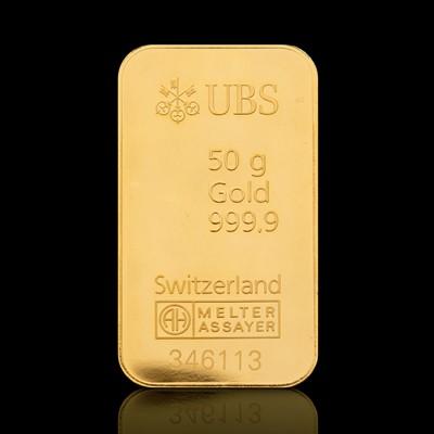 gold_50g_UBS_staende
