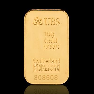 gold_10g_UBS_staende