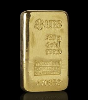 gold_250g_UBS_staende