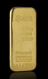 gold_500g_UBS_staende