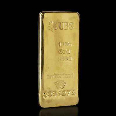 gold_1000g_UBS_staende