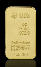 gold_1ounce_UBS_staende