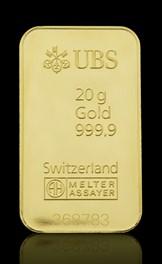 gold_20g_UBS_staende