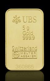 gold_5g_UBS_staende