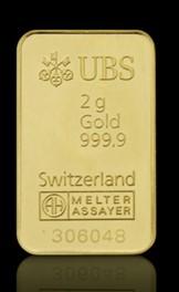 gold_2g_UBS_staende