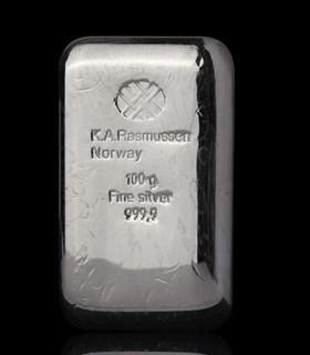 100g_silver