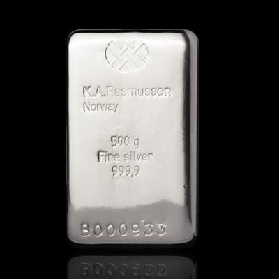 500g_silver