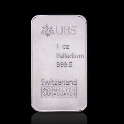palladium1ounce